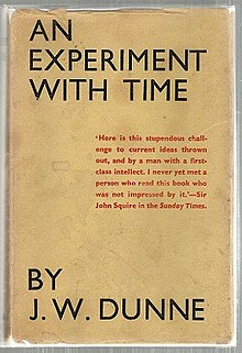 220px-An_Experiment_with_Time_book_cover.jpg
