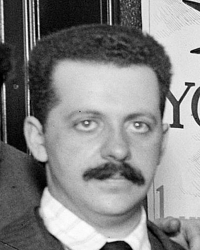 Edward_Bernays_cropped